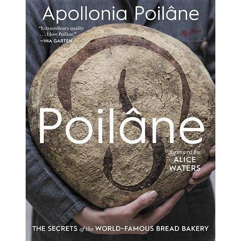 Poil�ne - by  Apollonia Poilane (Hardcover) - image 1 of 1