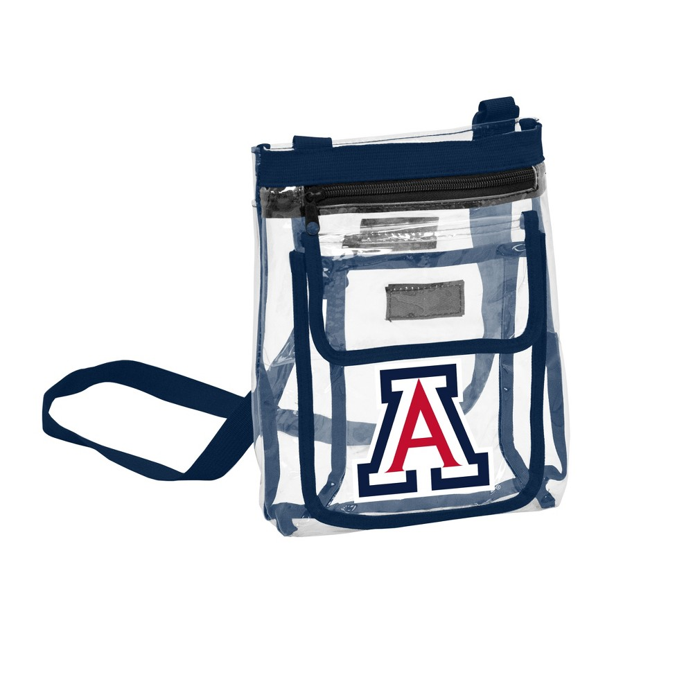 Arizona Wildcats Tote Bag, Adult Unisex