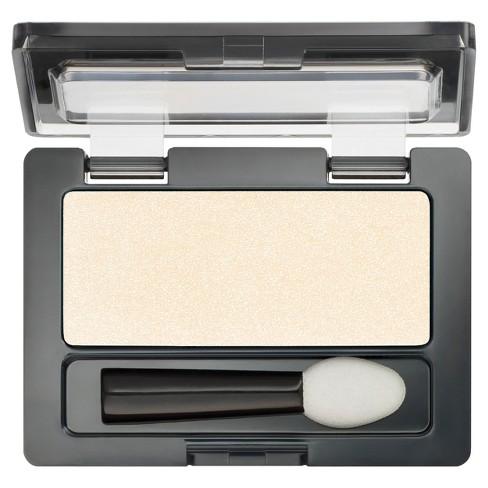 Maybelline Expert Wear Eyeshadow - image 1 of 1