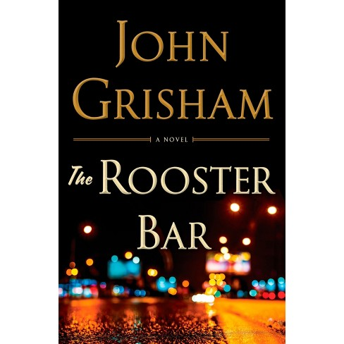 Image result for the rooster bar images