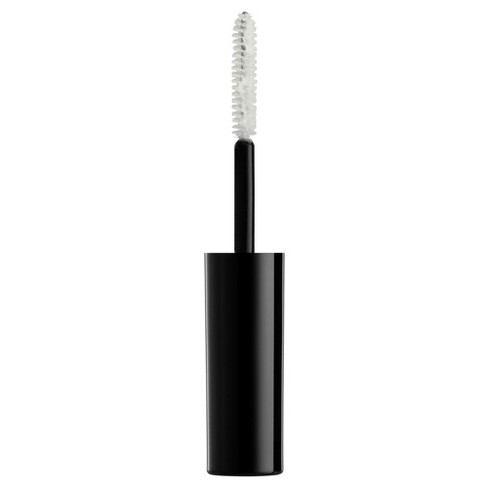 0d1ae252c15 NYX Professional Makeup Proof It Mascara Top Coat - 0.18oz. Shop all NYX  Professional Makeup
