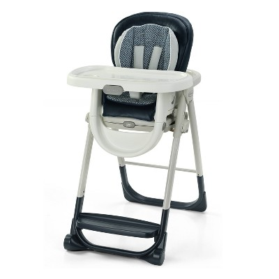 Graco EveryStep 7-in-1 High Chair