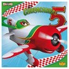 Ravensburger Disney Planes: 3pk Dusty And Friends 147pc Puzzle - image 3 of 4