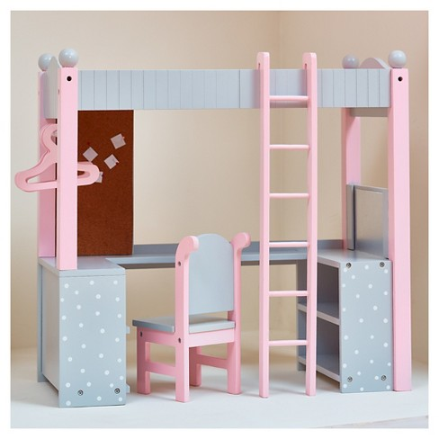 Olivia S Little World 18 Inch Doll Furniture Target