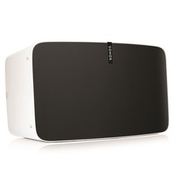 Sonos Play:5 - Ultimate Wireless Smart Speaker for Streaming Music