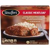 Stouffer's  Frozen Classic Meatloaf - 9.8oz - image 2 of 4
