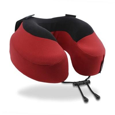Cabeau Evolution S3 Support Pillow