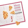 """OXO 17.5""""x24.5"""" Silicone Pastry Mat - image 3 of 3"""