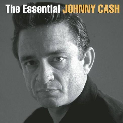 Biggest 16 zip cash johnny hits iTunes Top