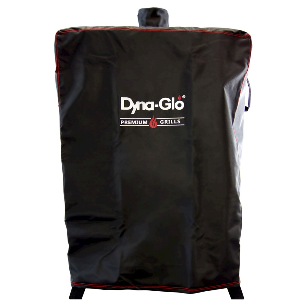 Dyna-Glo Smoker and Grill Covers Dyna-Glo