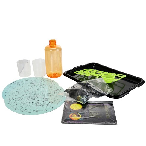 Vivitar Outer Space Exploration Science Kit - image 1 of 3