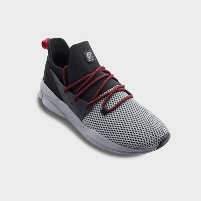 Men's Crossline Performance Athletic Shoes - C9 Champion® Black 11