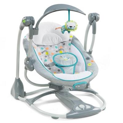 Ingenuity ConvertMe Swing-2-Seat™ - Ridgedale™