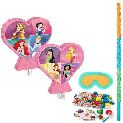 Disney Princess Pinata Kit - image 1 of 1