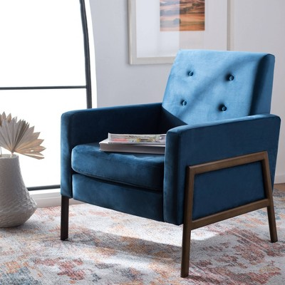 Roald Sofa Accent Chair - Safavieh