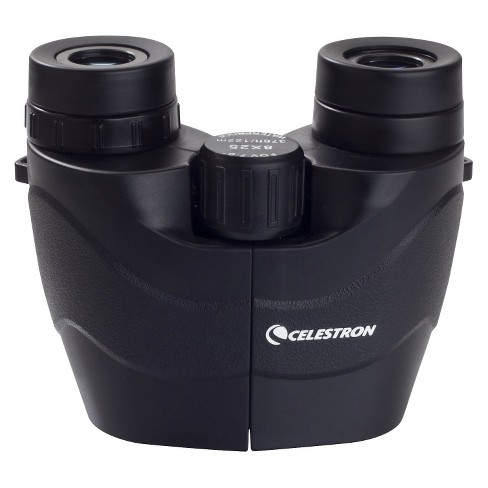 CELESTRONR Cypress 8x25 Binocular