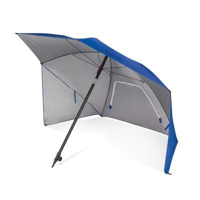 Sport-Brella Ultra Canopy - Blue