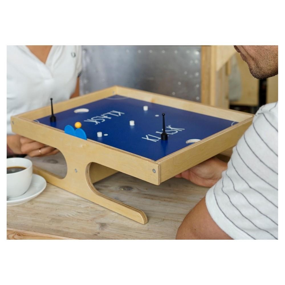 Klask Board Game, Board Games