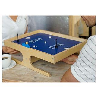 Klask Board Game