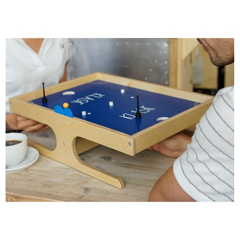 Klask Board Game - image 1 of 4