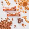 Quest Hero Protein Bar - Chocolate Caramel Pecan - 4ct - image 4 of 4