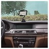 Scosche 4-in-1 Device Mount Kit IPHW9 to IHW10 - image 3 of 3