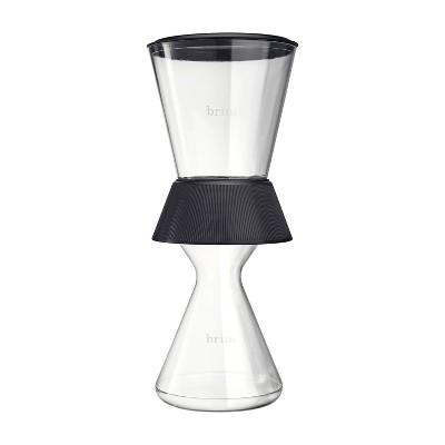Brim Cold Brew Coffee Maker