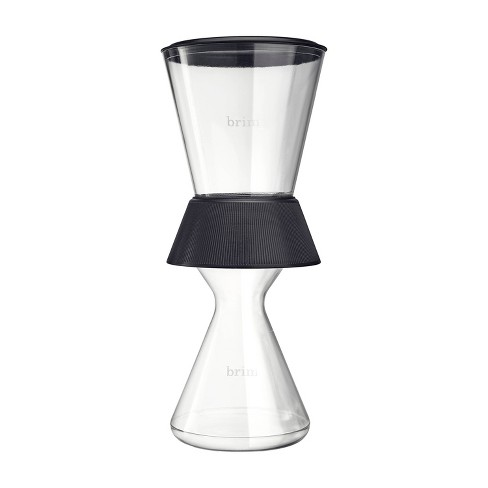 Brim Cold Brew Coffee Maker - image 1 of 4