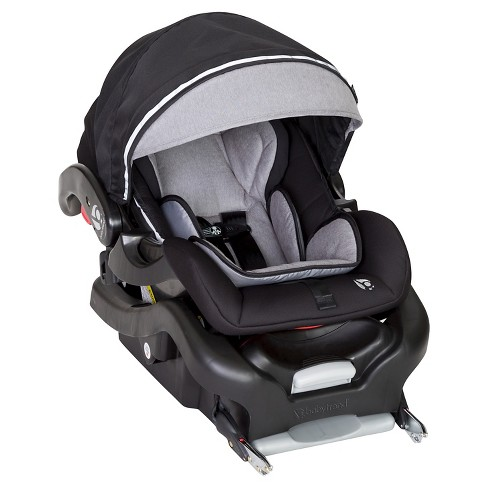 Baby Trend Secure Snap Tech 35 Infant Car Sea Target