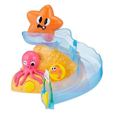 Nickelodeon Baby Shark Music Water Park