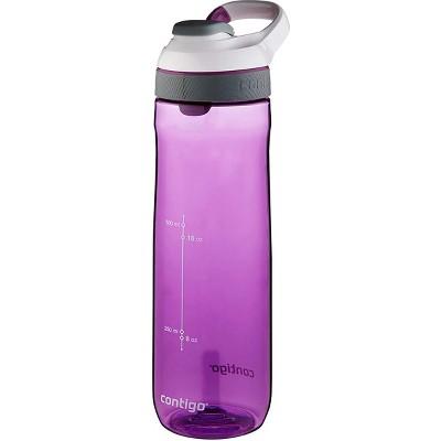 Contigo Cortland Autoseal Water Bottle