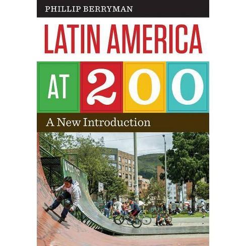 Latin America at 200 - (Joe R. and Teresa Lozano Long Latin American and Latino Art and Culture) - image 1 of 1
