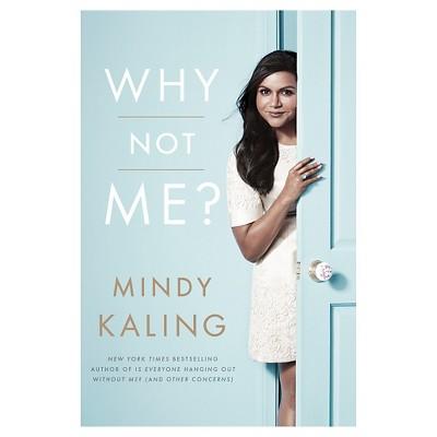 Tina fey interviews mindy kaling dating