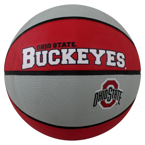 NCAA Ohio State Buckeyes Official Basketball - image 1 of 1