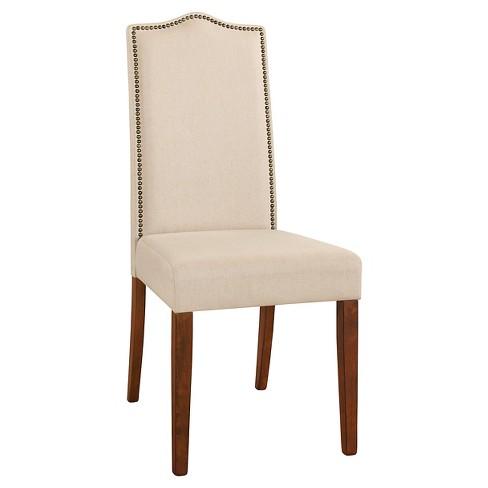 Florence Parson Chair - Carolina Cottage - image 1 of 3
