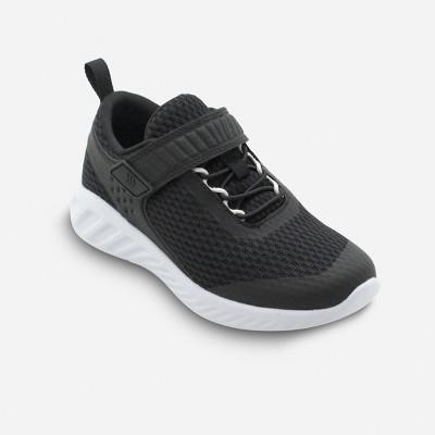 Kids' Jet Power Strap Sneakers - All in Motion™