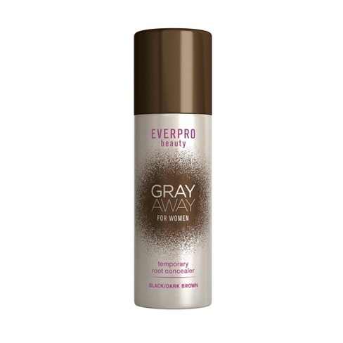 Everpro Beauty Gray Away Temporary Root Concealer - 1.5oz - image 1 of 4