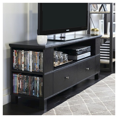 Entertainment Stand With Storage Robinsonnetwork Org