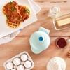 Dash Mini Waffle Maker - image 4 of 4