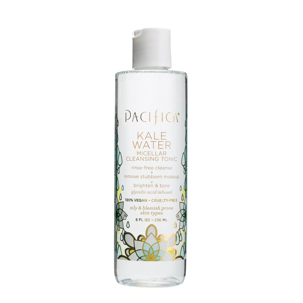 Pacifica Kale Water Micellar Remover 8 fl oz