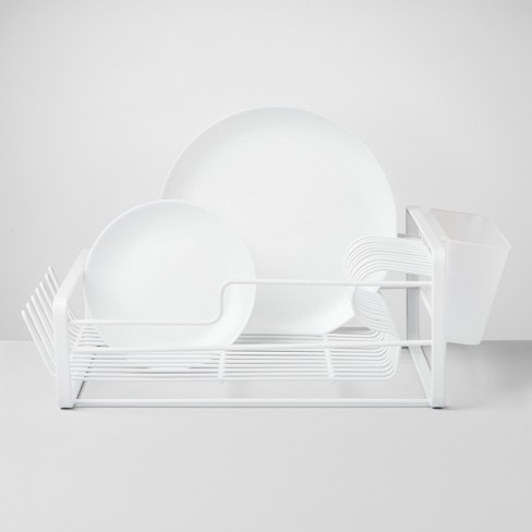 Wire Dish Rack - Made By Design™