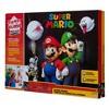 Super Mario - Treats at Home Halloween - image 3 of 4