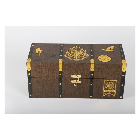 Harry Potter Storage Trunk - image 1 of 3