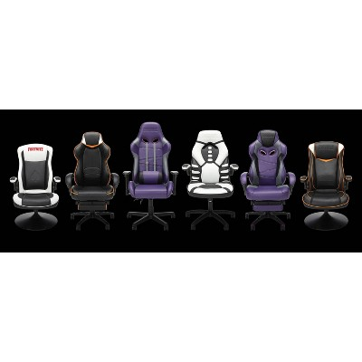 Prime Gaming Chair Collection Fortnite Target Evergreenethics Interior Chair Design Evergreenethicsorg