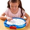 Plasmart Inc Splash Art Drawing Surface for Toddlers - image 3 of 3