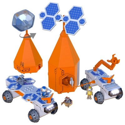 Educational Insights Circuit Explorer Rover