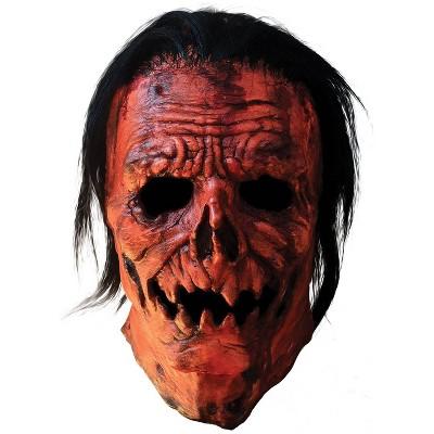 Adult Jacob Halloween Mask