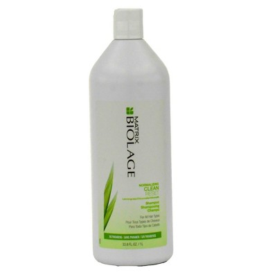 Biolage Normalizing Clean Reset Shampoo - 33.8 fl oz