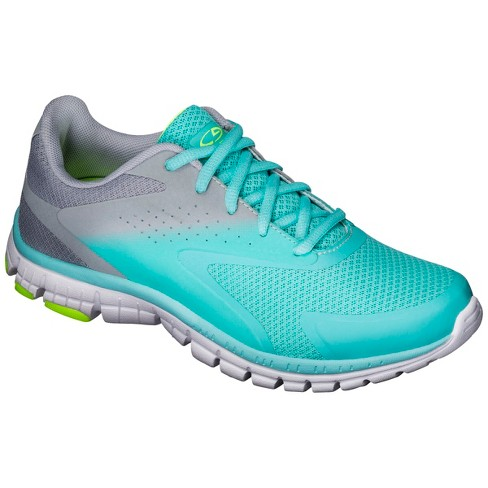 Women's Legend Running Shoe - C9 Champion® Mint 10 - image 1 of 3