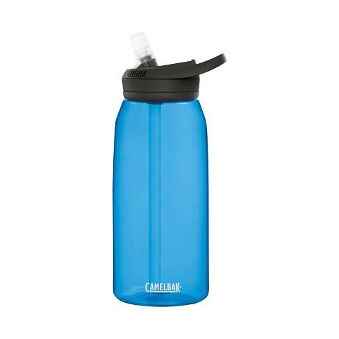 CamelBak eddy+ 32oz Tritan Water Bottle - image 1 of 4